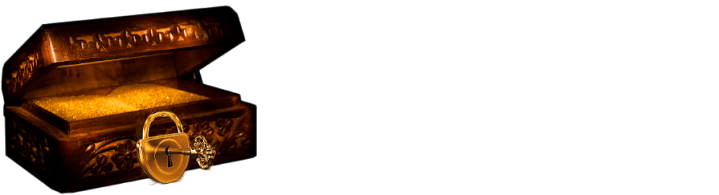 Treasure Chest Ministries